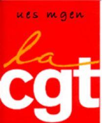 Syndicats CGT de la MGEN